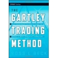 Best Forex and currency exchange trading books (11 books!)